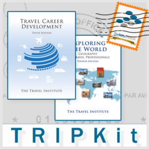 TRIPKit Introductory Program